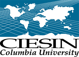 The Center for International Earth Science Information Network (CIESIN)