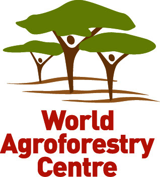 World Agroforestry Center (ICRAF)